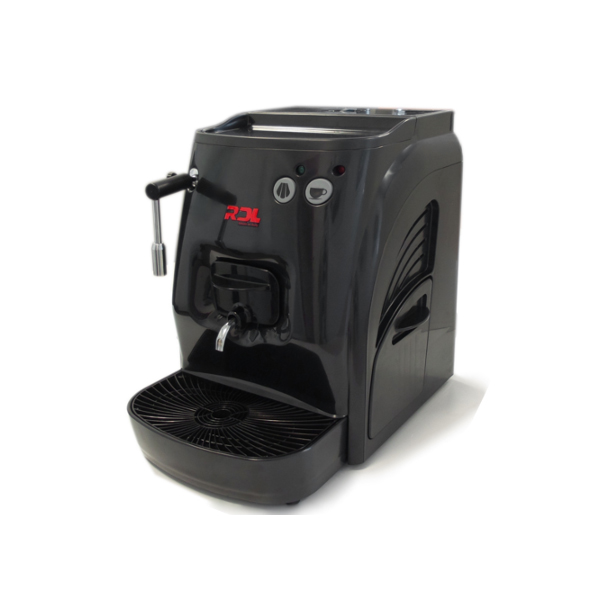 Кафе машина за офиса RDL Mini
