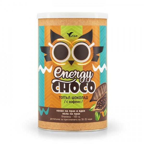 Energy-choco-goresht-shokolad-kofein