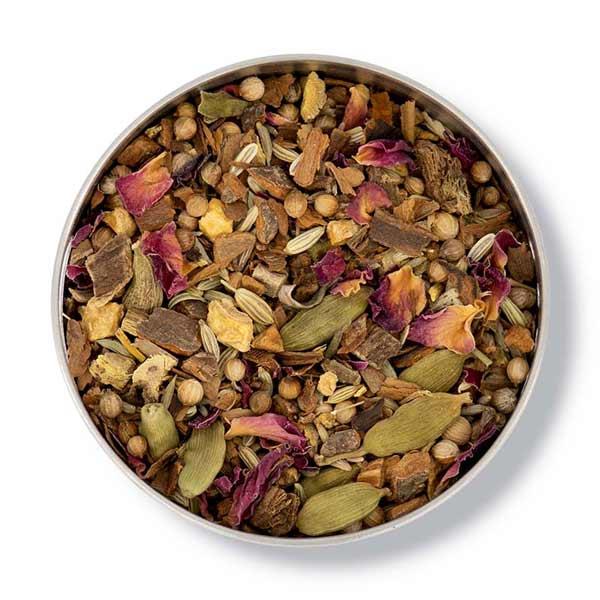 Аюрведичен чай Баланс