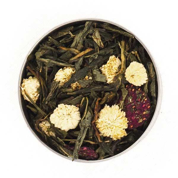 Чай за отслабване Елеганс