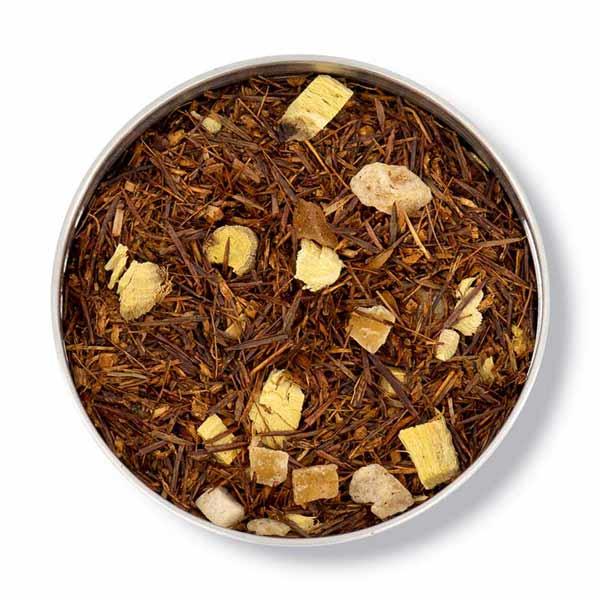 Успокояващ чай Сладки сънища