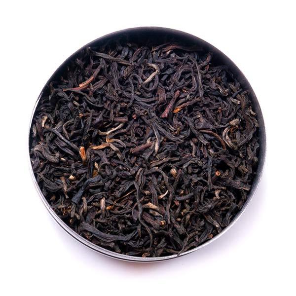 Черен чай Vireo