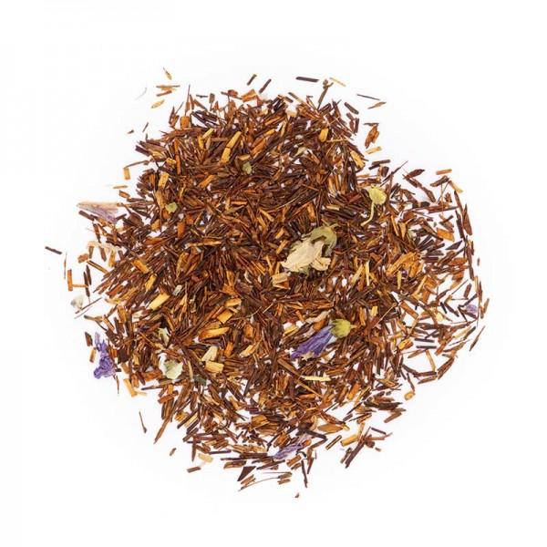 Чай - подарък за зодия Козирог