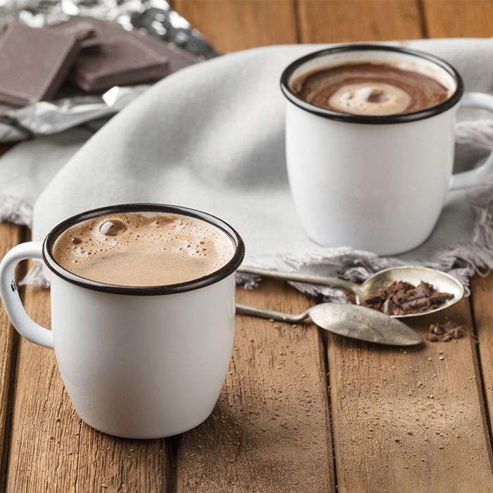 кафе арабика - BONOMI CENTENARIO